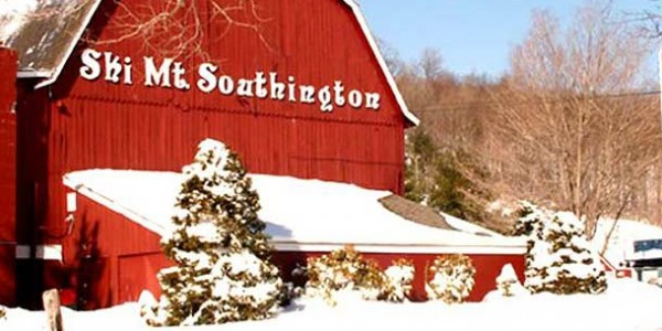 Mount Southington
