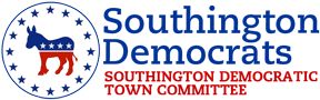 Southington Democrats